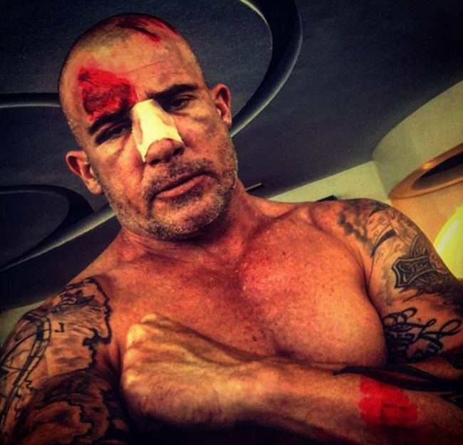 dominic_purcell_01