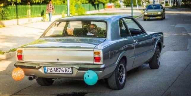 97131932_4_585x461_ford-taunus-1974-13-55-ks-avtomobili-i-avtochasti