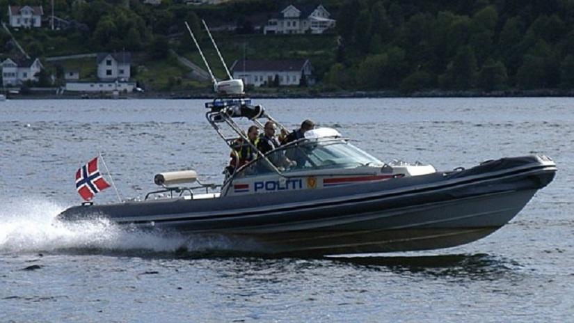 Norwegian_Police_Boat-635x357
