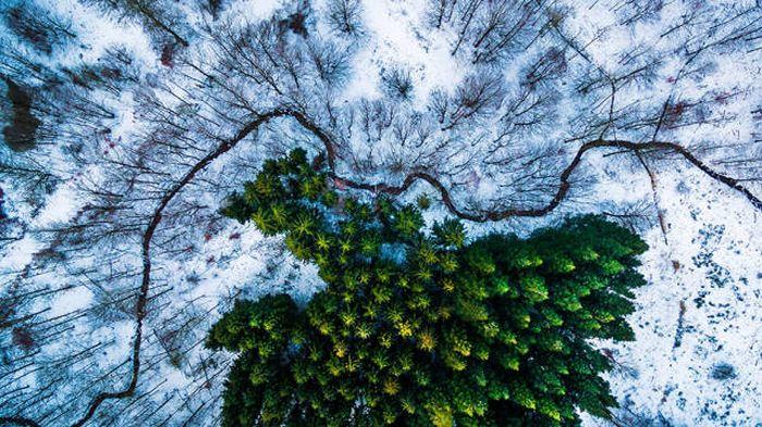 drone_photos_04