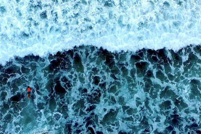 drone_photos_16