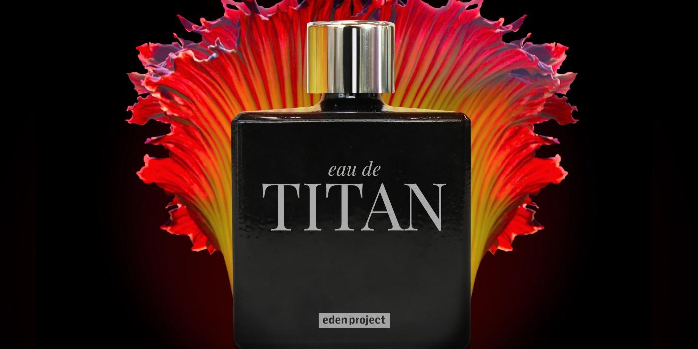 Мъжки парфюм от трупно цвете ще побърква дамите