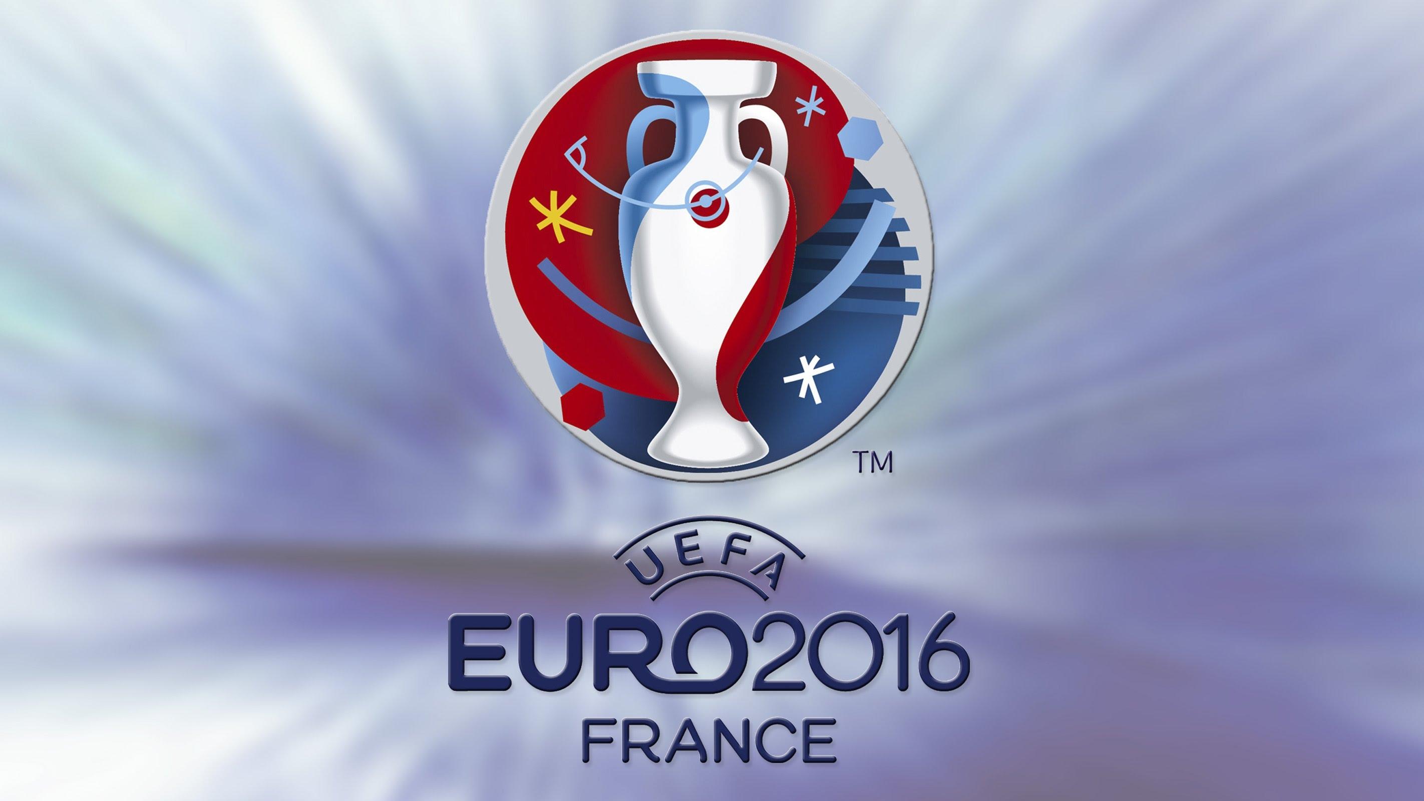 Големите губещи на Евро 2016