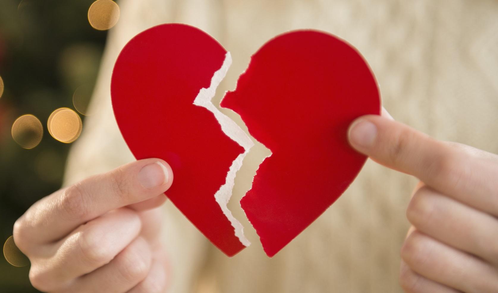 Развод в Търново след като мъж уговори секс среща със… съпругата си