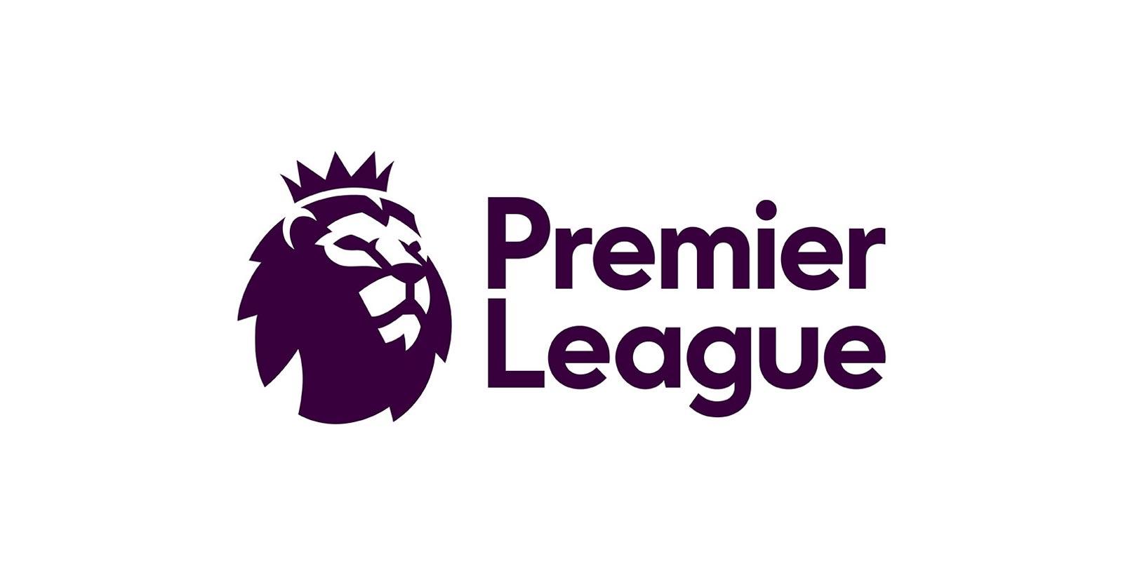 Излезе програмата за Висшата лига за сезон 2021/2022, брато! Ето кога са яките мачове