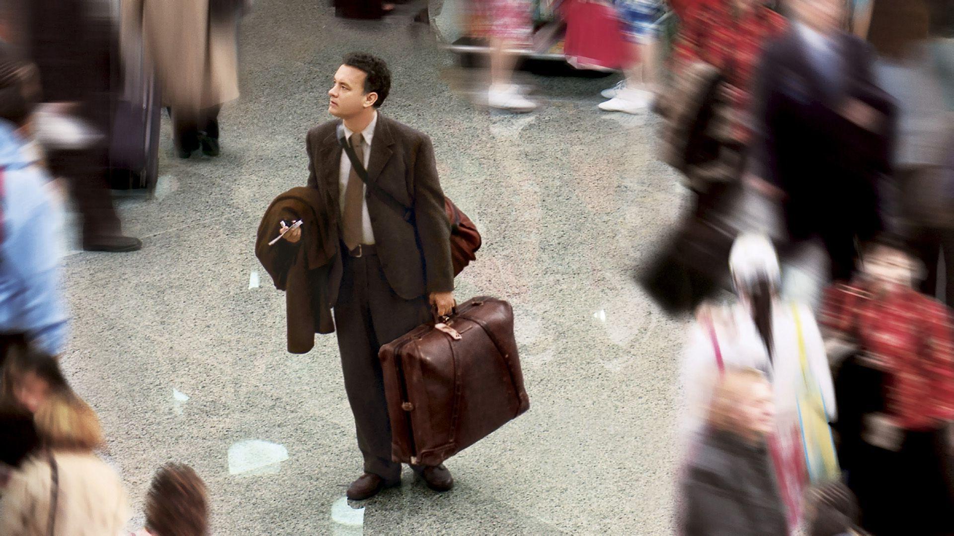 Мъж си уреди среща с момиче по интернет, 10 дни я чака на летище в Китай