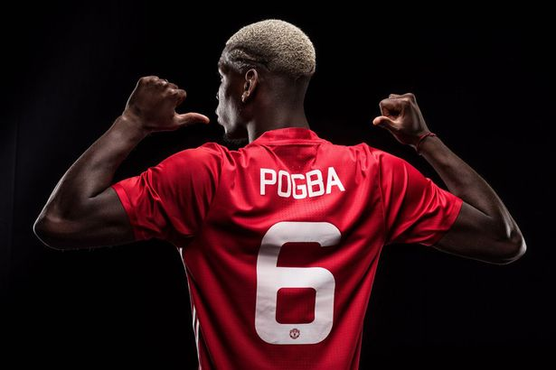 Pogba-signs-for-Manchester-United