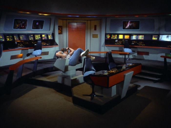 enterprise_bridge-57be1d24683dd__700