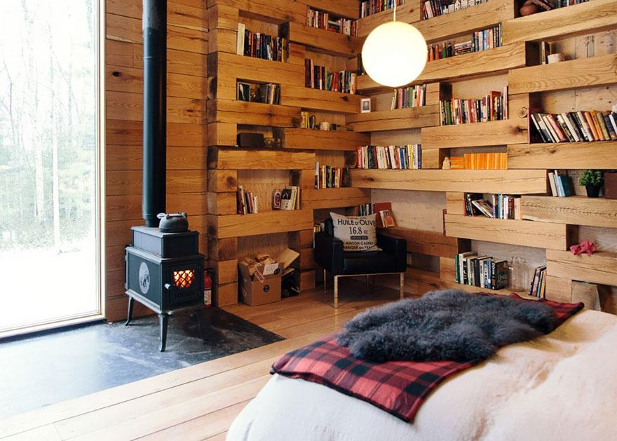 secret-library-hemmelig-rom-jason-koxvold-studio-padron-4