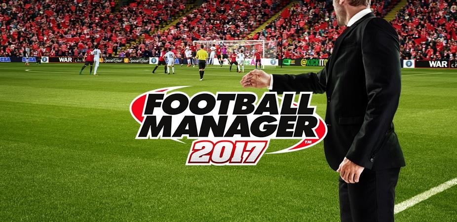 Брекзит ще тормози играчите на Football Manager 17