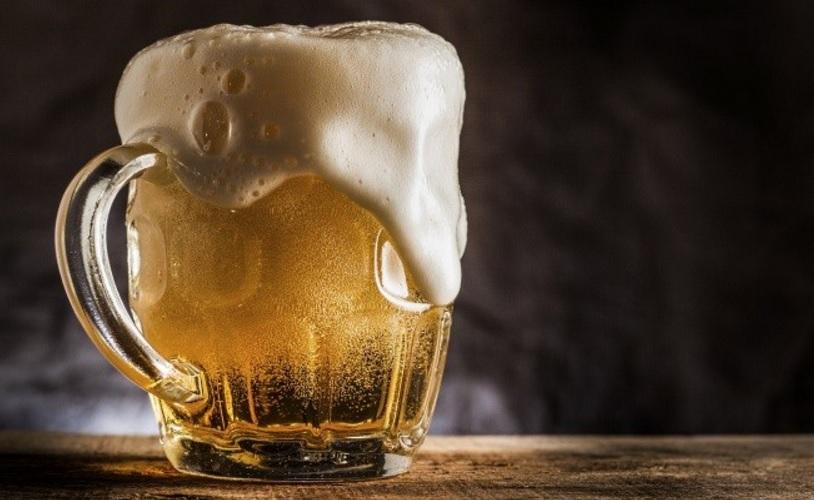 Лимит от 6 бири седмично, за да си здрав