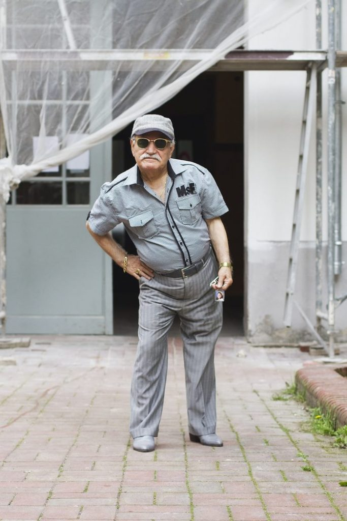 83-year-old-tailor-style-what-ali-wore-zoe-spawton-berlin-14-5835485e692ce__700