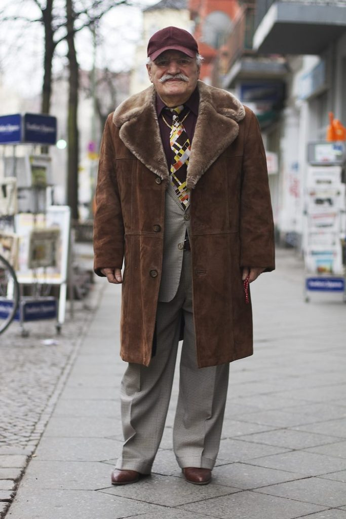 83-year-old-tailor-style-what-ali-wore-zoe-spawton-berlin-18-5835486c6e5c6__700