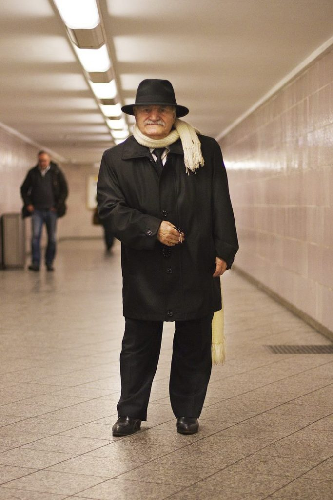 83-year-old-tailor-style-what-ali-wore-zoe-spawton-berlin-5-5835484372707__700