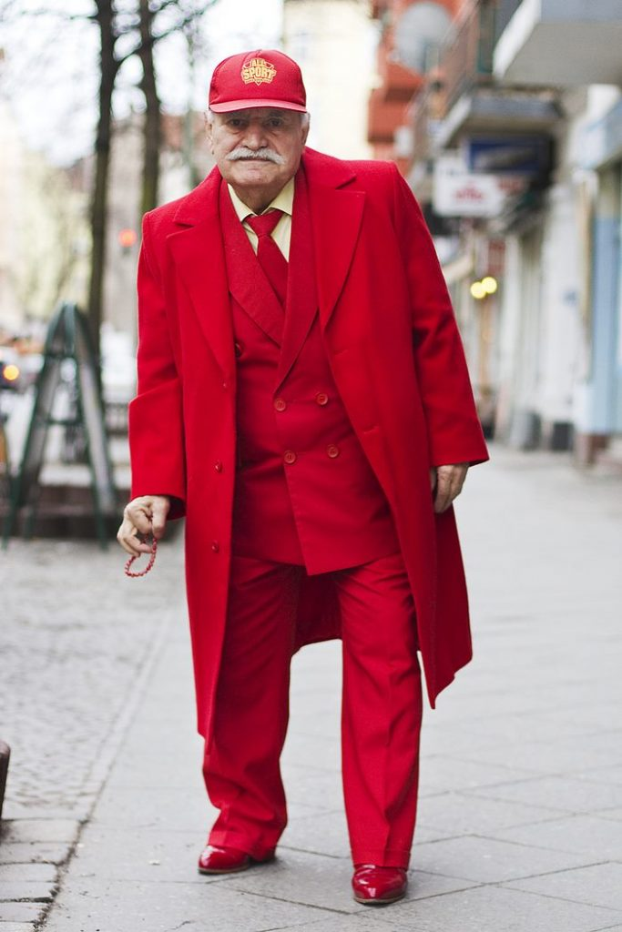 83-year-old-tailor-style-what-ali-wore-zoe-spawton-berlin-58-583548e657598__700