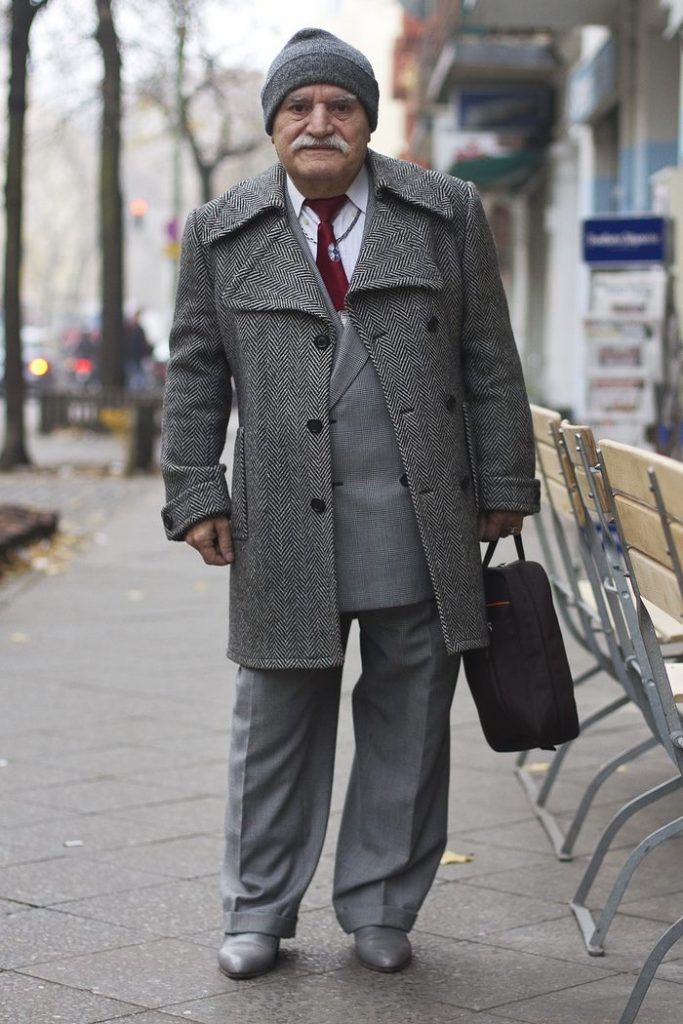 83-year-old-tailor-style-what-ali-wore-zoe-spawton-berlin-63-583548f466a1f__700