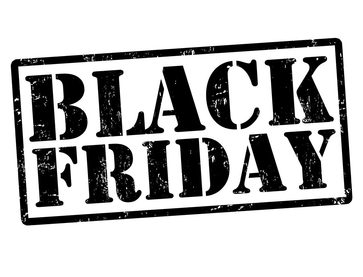 ПИТАМЕ: Ще пазаруваш ли на Черен петък?