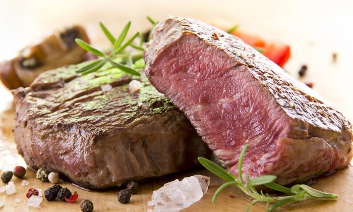 Месото е най-вредният продукт за човешкото здраве