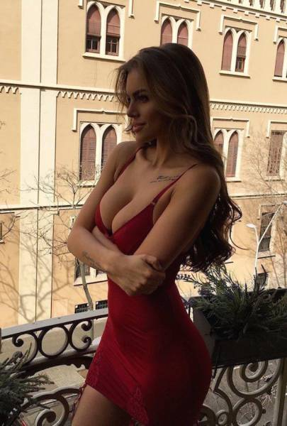 tight_dresses_17