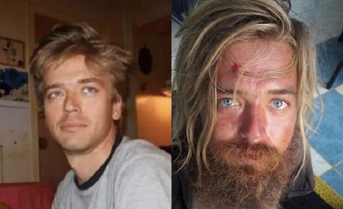 Откриха изчезнал преди 5 години мъж в джунглите на Амазонка