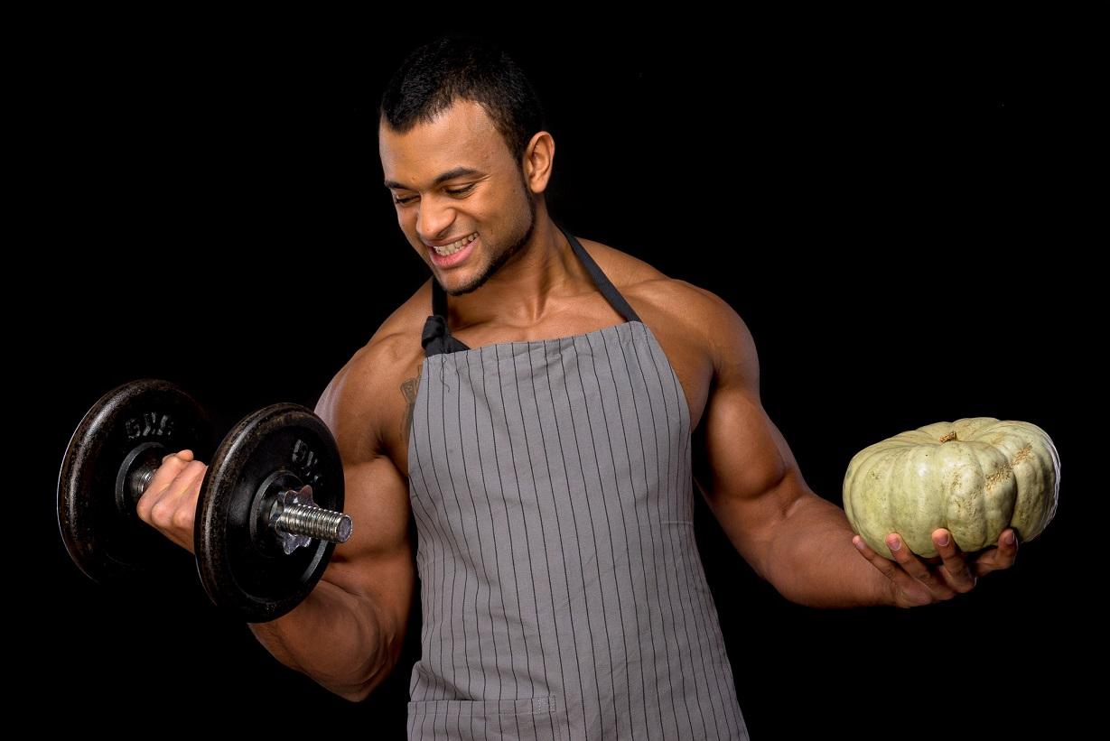 Съветите на The Fitness Chef: Честите посещения във фитнеса могат да вредят