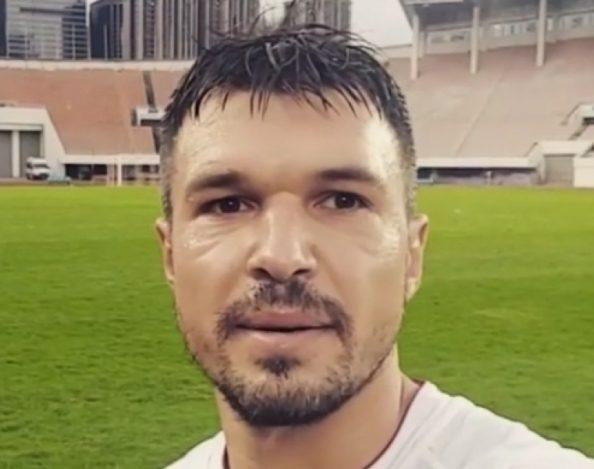 Божинов: В този Милан мога да играя без проблеми