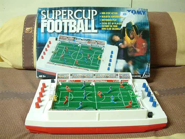 Носталгичните играчки от 90-те (СНИМКИ)