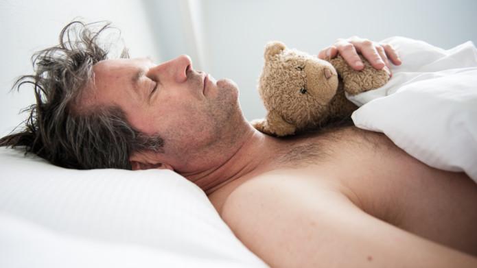 Проучване: Коронавирусът удря потентността на мъжа