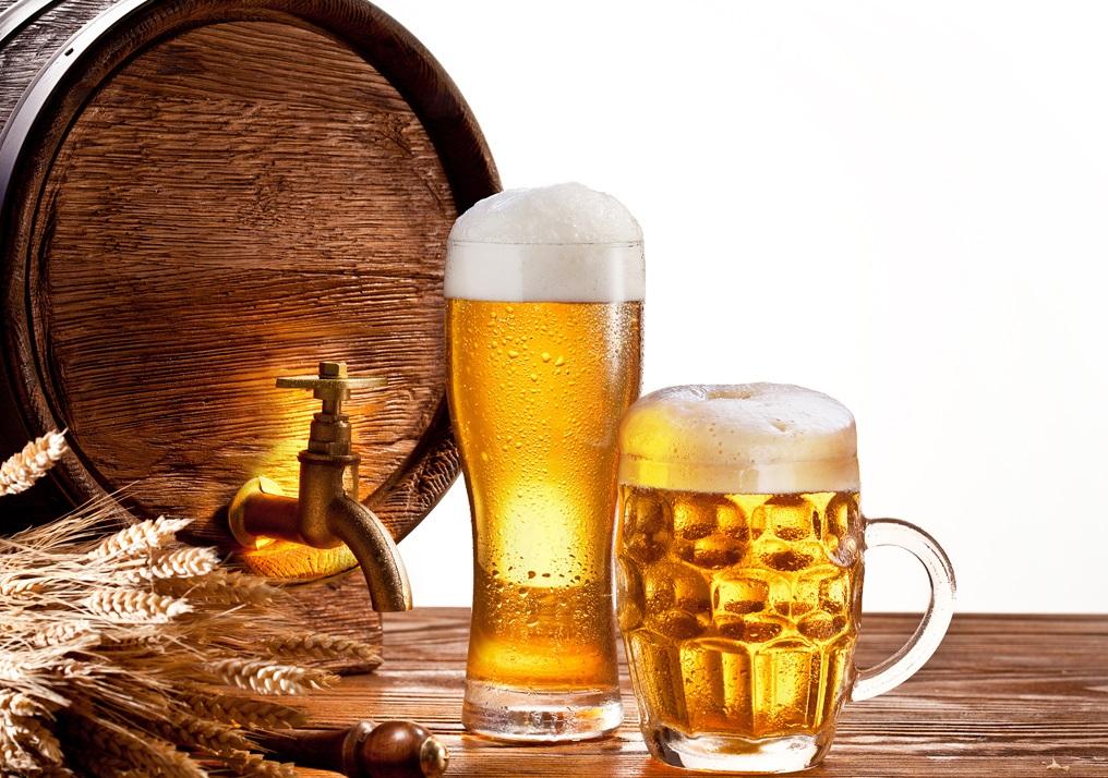 Да се знае – две халби бира са перфектното болкоуспокояващо