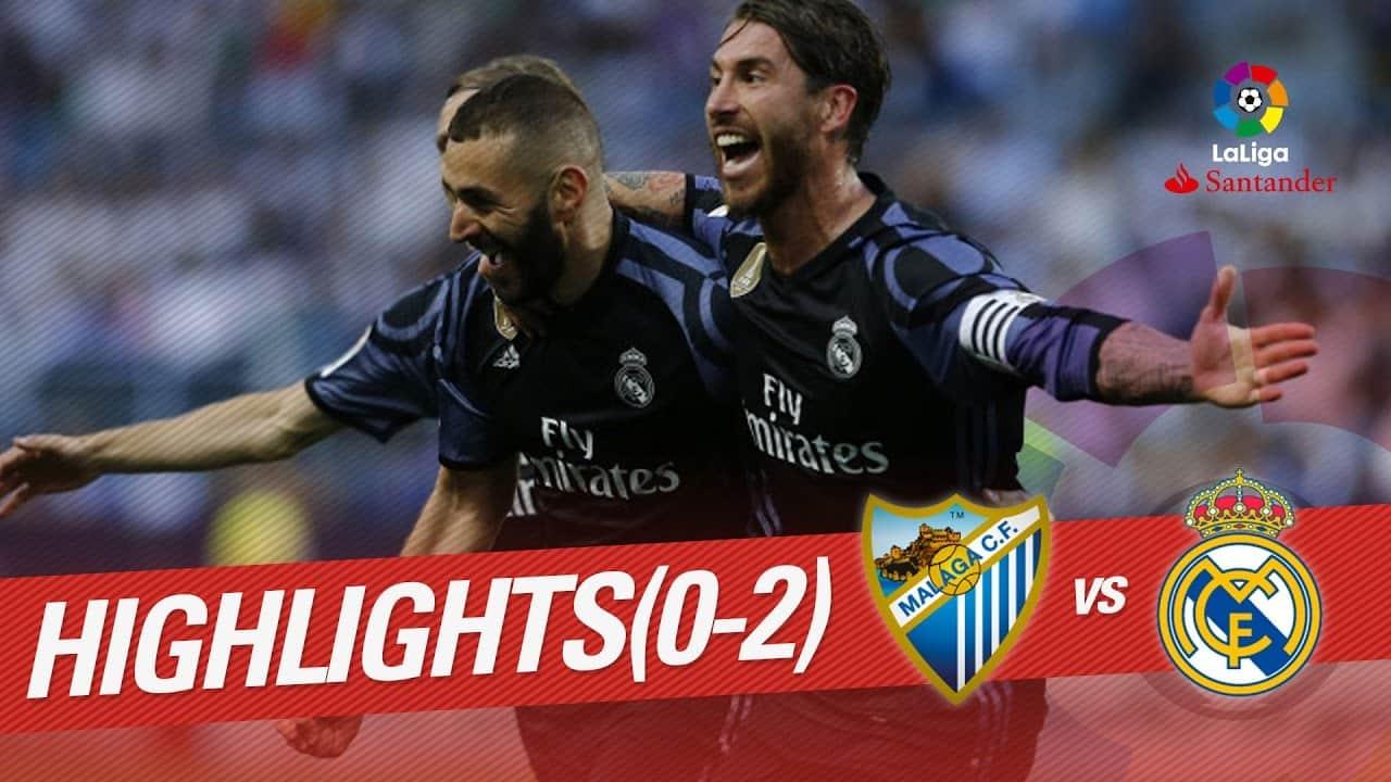 """5 ключови мига от шампионския сезон на """"Реал"""" (Мадрид)"""