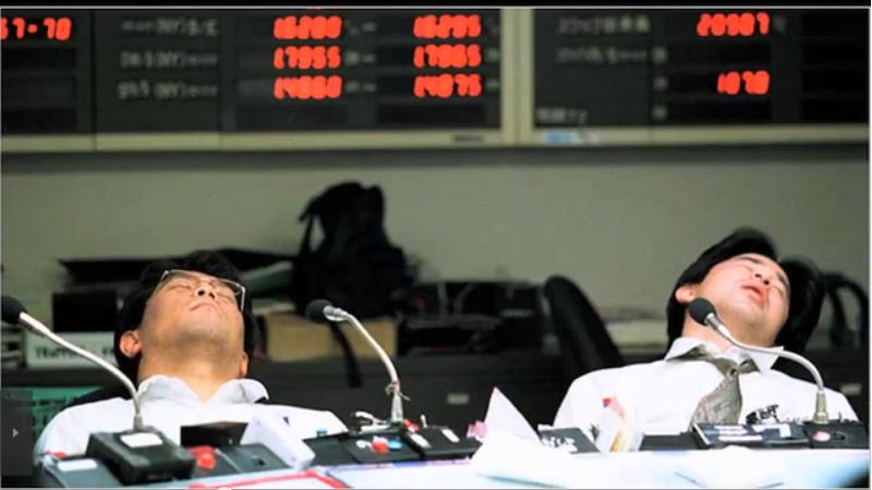 Какво да направиш, когато си твърде уморен след работа