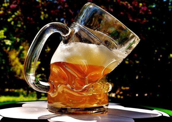 Наздраве, брато: Празнуваме световния ден на бирата