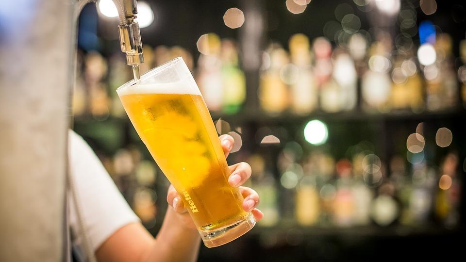 Топ 5 на градовете с най-евтина бира по света