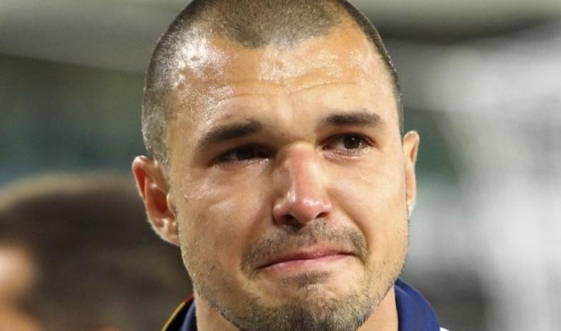 Кои футболисти да покани Божинов за бенефиса си