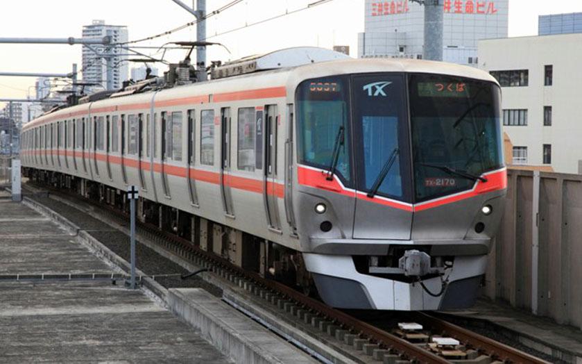 Компания се извини, след като неин влак потегли 20 сек. по-рано. Не е БДЖ