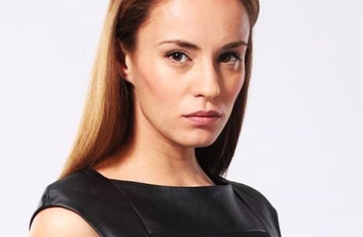 5 българки, които са по-красиви от Мис България 2017