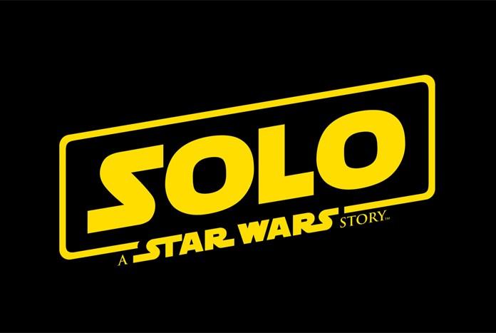 """Излезе първи трейлър на """"Соло: История от Междузвездни войни"""""""