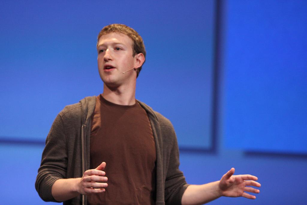 Промените, които предлагаме Фейсбук да направи