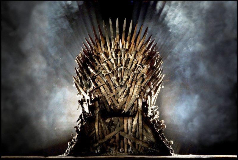 """Без нов финал на """"Игра на тронове"""", но ще има нов сериал"""