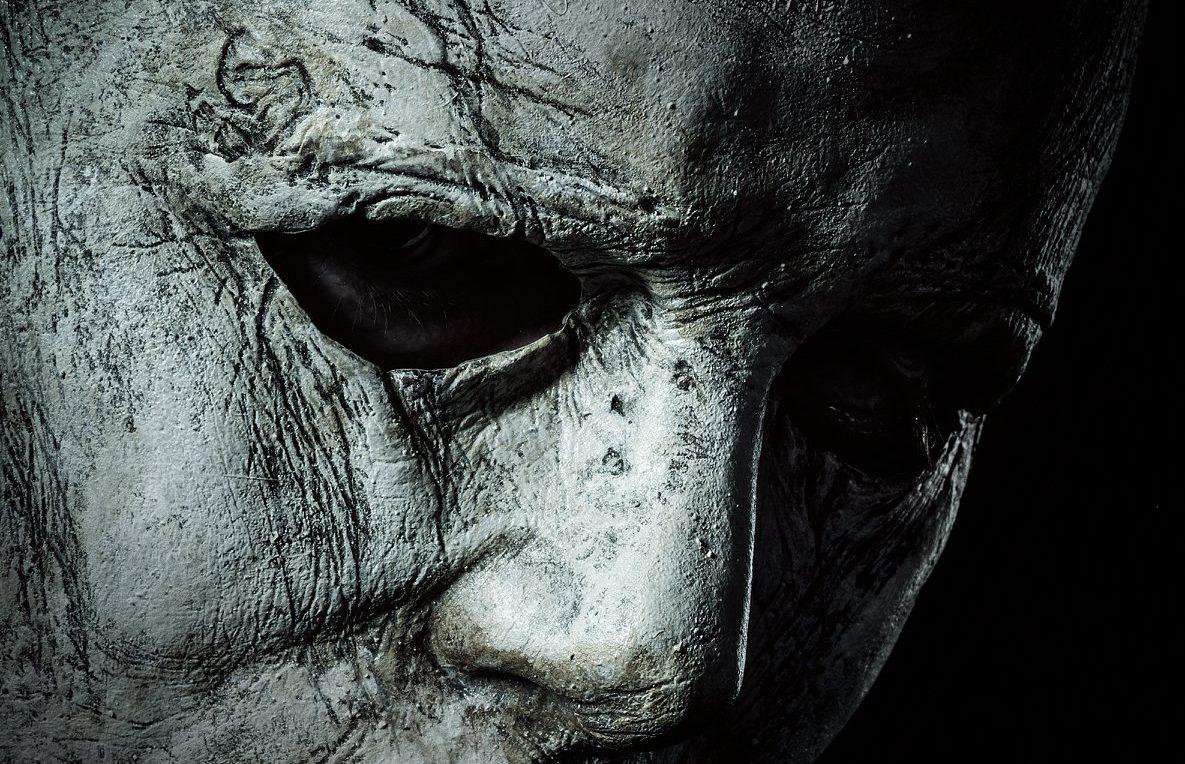 Девет смразяващи филма, които да гледаш на Halloween