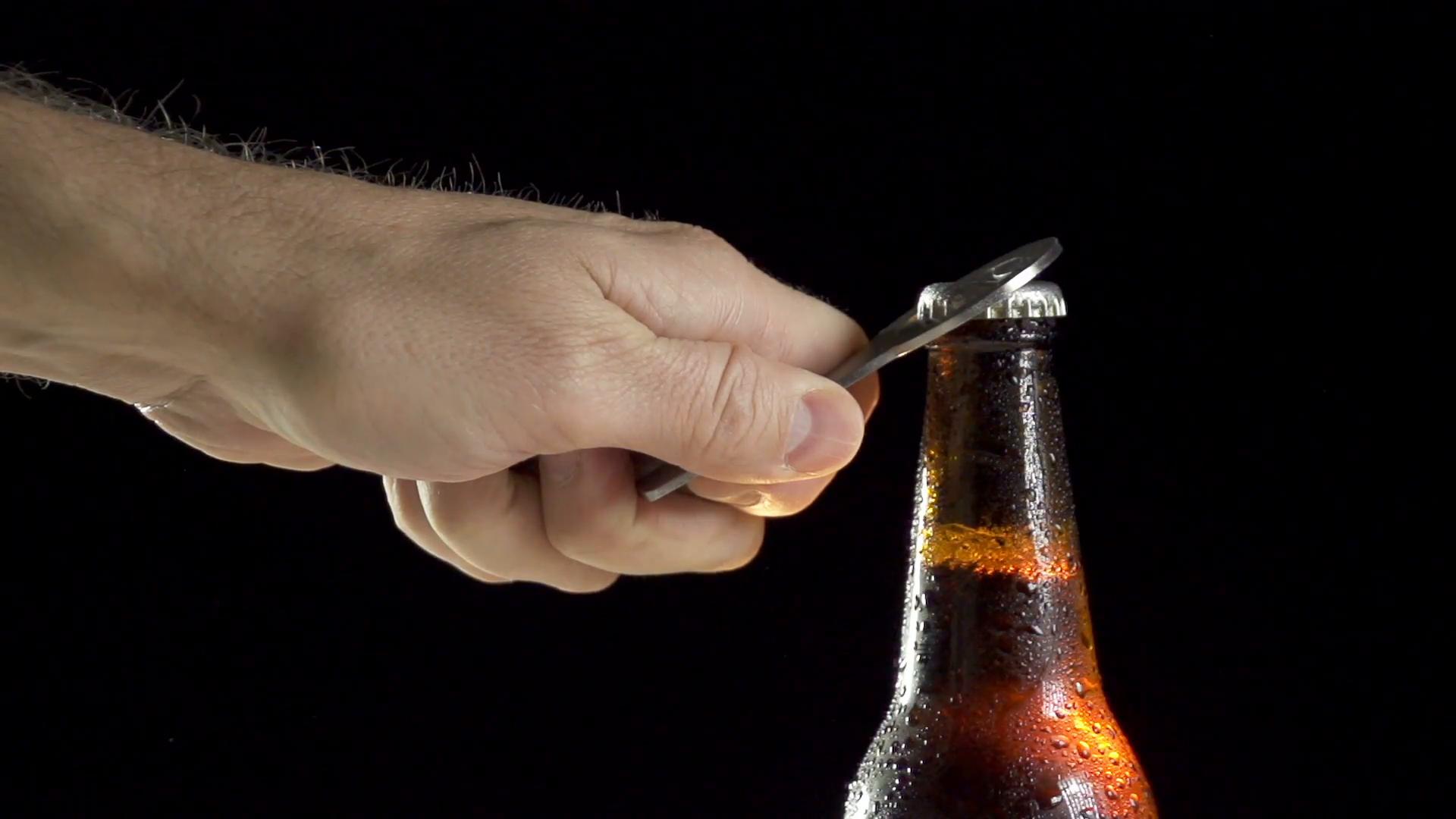 Топ 10 на най-продаваните бири в света
