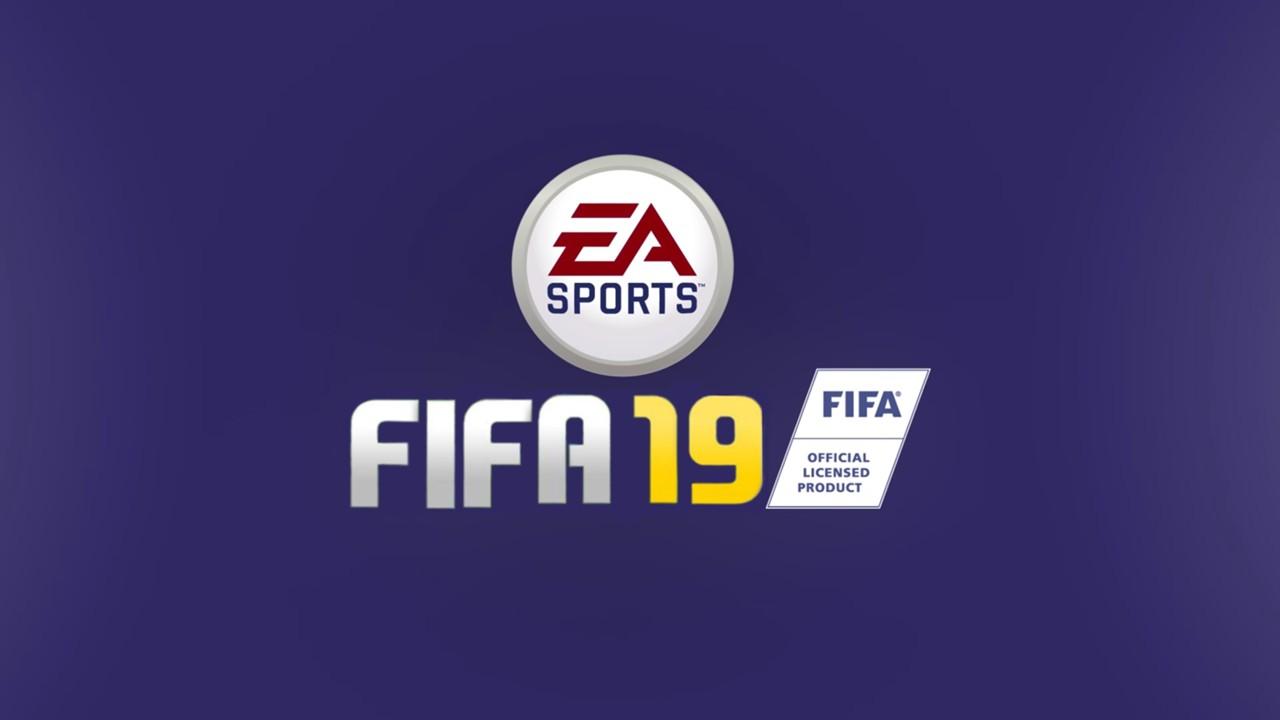 FIFA19 ще има пълен лиценз за Шампионска лига, Лига Европа и Серия А