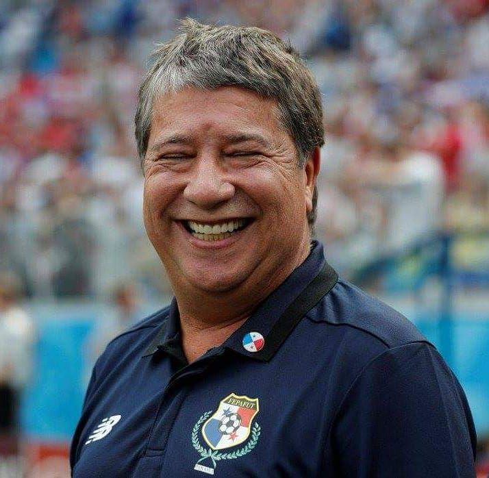 """На вниманието на Спас Русев: 5 треньора, които ще вдигнат """"Левски"""""""