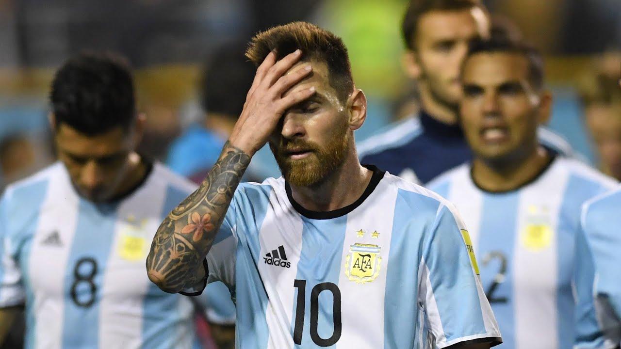 Вариантите за нов селекционер на Аржентина