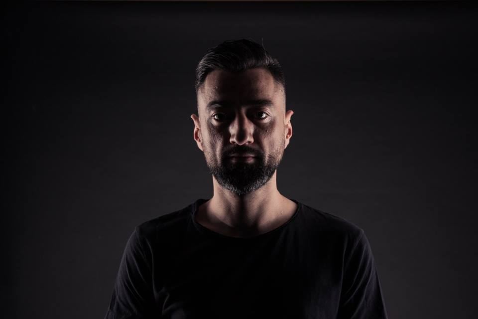 DJ Mati за Brato.bg: Българският парти енимъл не е прост