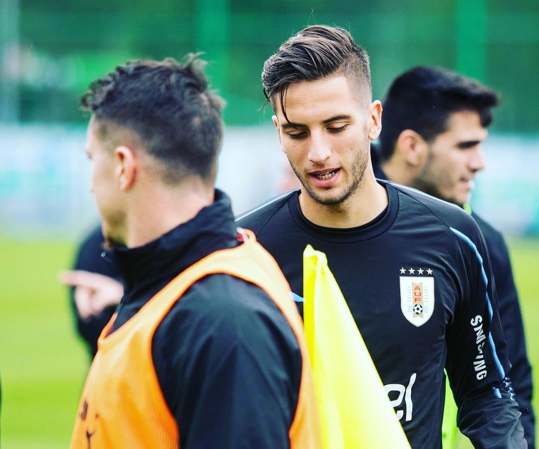 5 играчи от Серия А, които да следиш внимателно този сезон