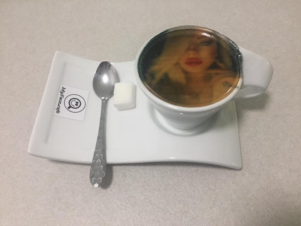 Перфектното кафене за първа среща