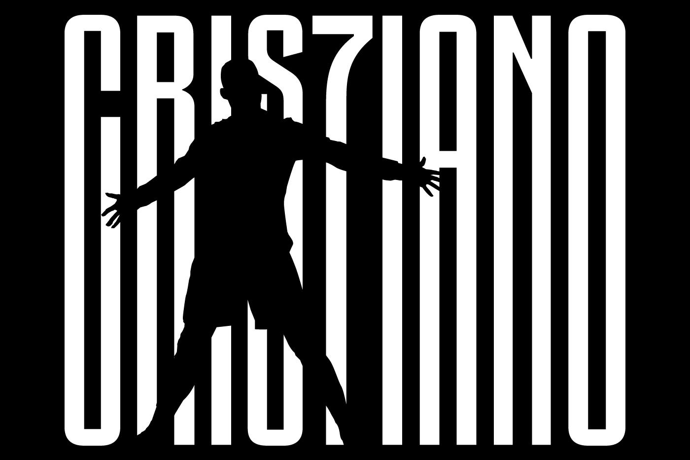 Защо Роналдо играе с номер 7?