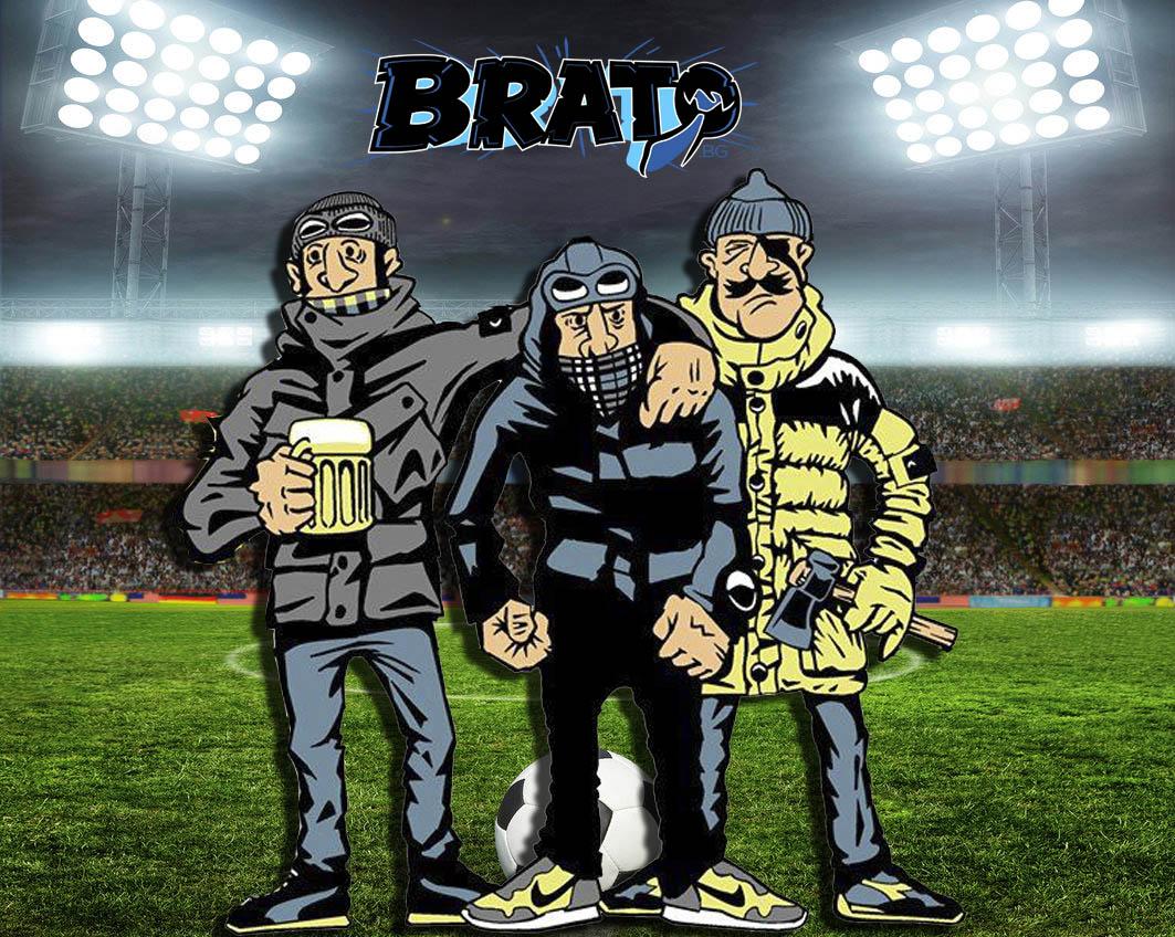 Тото битката на Братоците: Три прогнози от Ла Лига (седмица 34)
