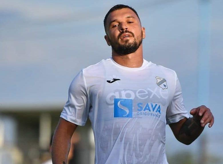 ПИТАМЕ: В кой отбор да продължи кариерата си Валери Божинов?
